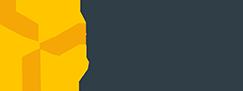 LHA-logo